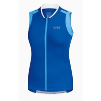 Gore bike wear Power 3.0 Sleevless Singlet