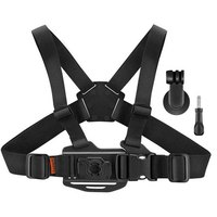 Garmin Chest Strap Mount For Virb X & Virb XE