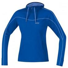 Gore running Sweater Essential Hoody