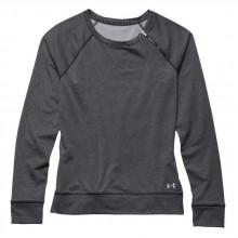 Under armour Coldgear Loose Crew