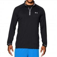 Under armour Launch 1/4 Zip