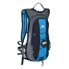Trespass Mirror Hydration Backpack