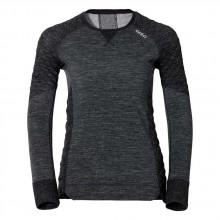 Odlo Shirt L/S Crew Neck Revolution Tw X-Warm