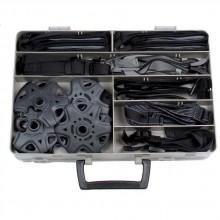Black diamond Pole Spare Parts Kit