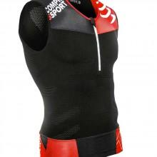 Compressport TR3