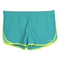 New balance Accelerate 2.5 Shorts