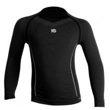 Sport hg Technical L/s Shirt Junior