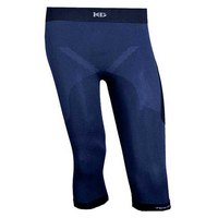 Sport hg Technical Medium Pant