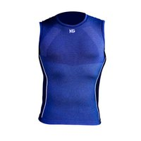 Sport hg Technical Sleeveless