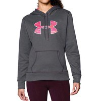 Under armour Af Blh Printed Fill
