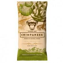 Chimpanzee Energy Bar Rasin y Walnut 55gr Caja 20 Unidades