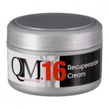 Qm Recuperation Cream 200 Ml