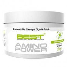 Bes-t Amino Power 250 ml