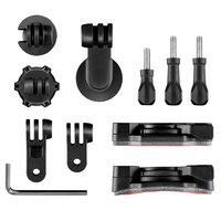 Garmin Adjustable Mounting Arm Kit Virb X/XE