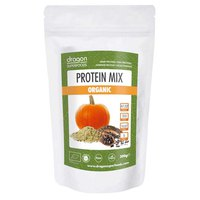 Dragon superfoods Protein 200 g