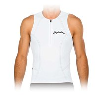 Spiuk Team Long Distance Men Top