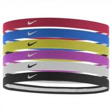 Nike accessories Swoosh Sport Headbands 6pk 2.0