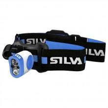 Silva Trail Speed X USB