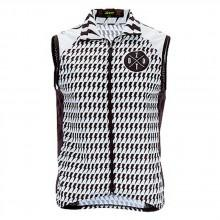 Zoot Cycle Ltd Vest