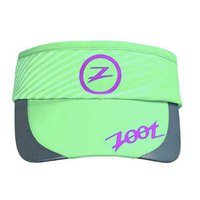 Zoot Stretch Visor