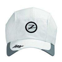 Zoot Chill Out Hat