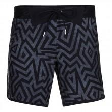 Zoot Performance Tri 7 Inch Short