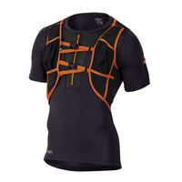 2xu Xtrm Multifusion Comp Top