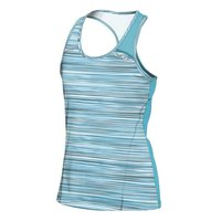 2xu Ice X Air Singlet