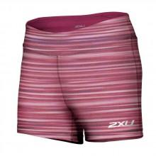 2xu Ice X Speed Short