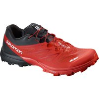 Salomon S Lab Sense 5 Ultra Sg