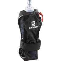 Salomon Hydro Handset 500ml