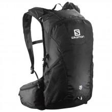 Salomon Trail 20L
