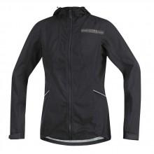 Gore running Air Goretex Active Jacket