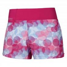 Gore running Sunlight Print Shorts
