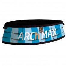 Arch max Pro Trail Waist Pack
