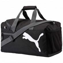 Puma Fundamental Sports Bag S