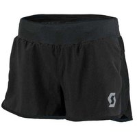 Scott Trail Run Ls/Fit Split Shorts