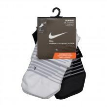Nike Dri Fit Lightweight Quarter