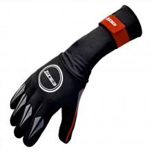 Zone3 Neoprene Gloves
