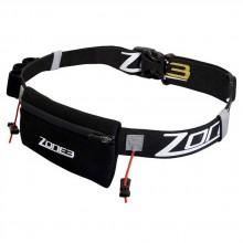 Zone3 Race Belt With Neoprene Pouch