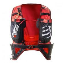 Compressport Backpack Ultrun 140G