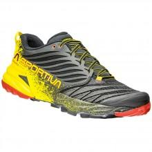 La sportiva Akasha Trail Running Shoes