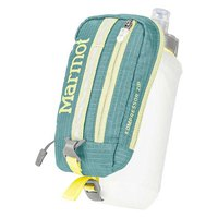 Marmot Kompressor Zip 500ml