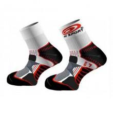 Bv sport Bike Socks