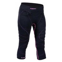 Bv sport Short Tight Keep Fit 3/4