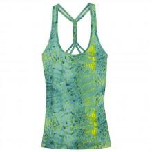Saucony Strider Tank Sleeveless