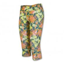 Joma Pirate Pants Tropical