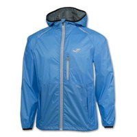 Joma Windbreaker Outdoor