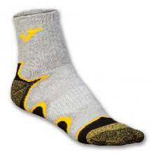 Joma Socks Waves