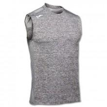 Joma Hybrid Sleeveless